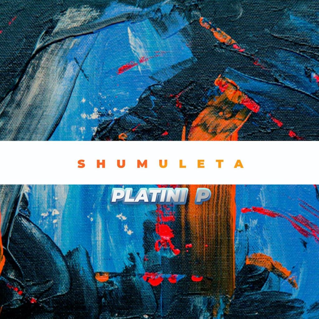 Platini P Shumuleta