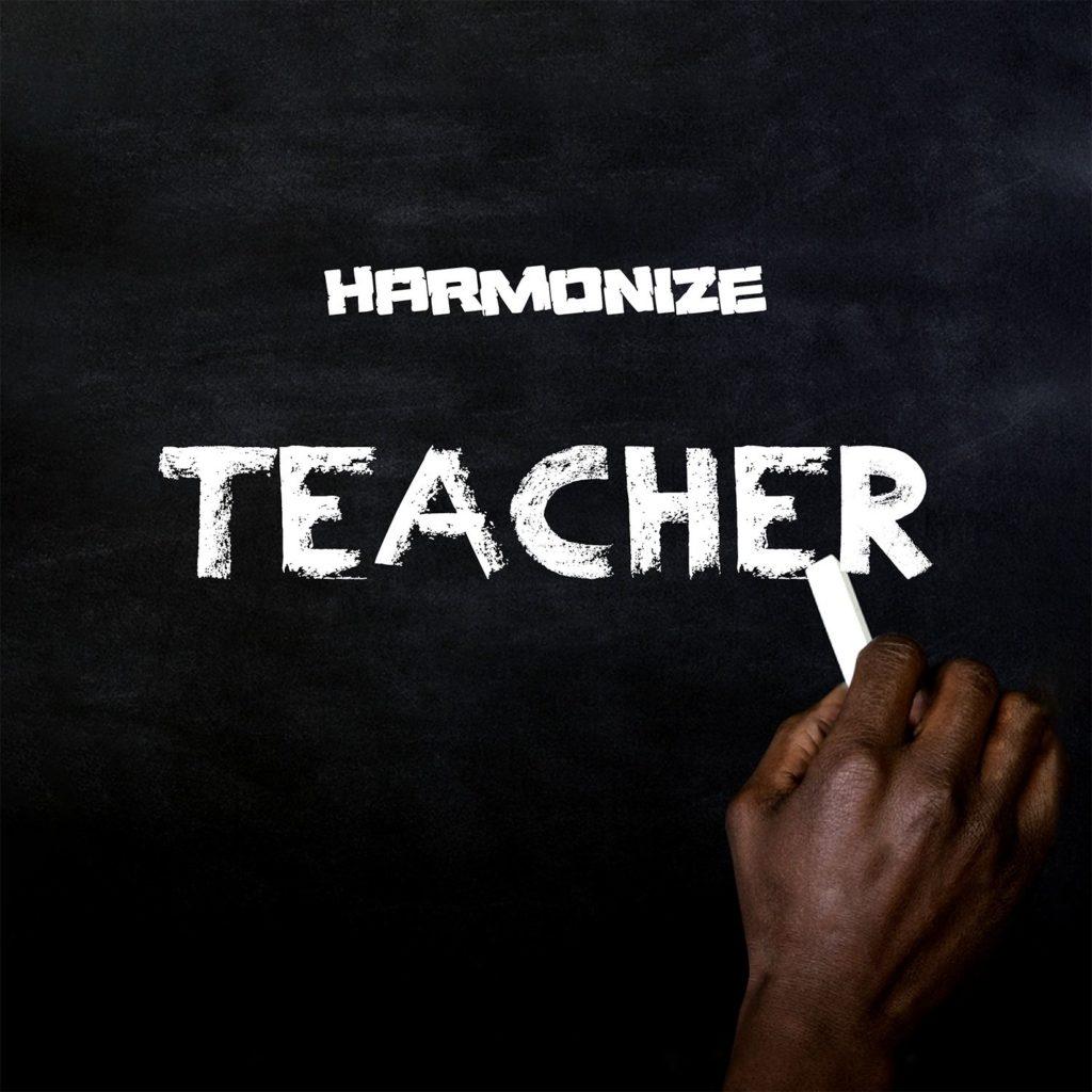Harmonize Teacher