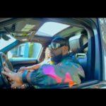 "[Video] Timaya – ""Eff All Day"" ft. Phyno"