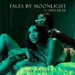 """Tiwa Savage – """"Tales By Moonlight"""" ft. Amaarae"""