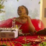 "[Video] Ifeoma – ""Zlato"""