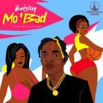 """Boislay – """"Mo'Bad"""" (Prod. by G2 Feller)"""