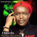 """[Audio + Video] Chinedu – """"Believe Me"""" ft. Insane Chips x Solotians"""