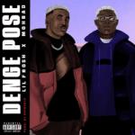 """Lil Frosh – """"Denge Pose"""" ft. MohBad"""