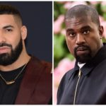 Drake Responds To Kanye West Leaking His Home Address