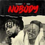 "Youngzy – ""Nobody"" ft. Nino"