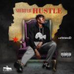"""Shebifer – """"Hustle"""""""
