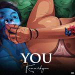 """Kennihgee – """"You"""""""