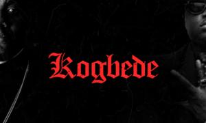 CDQ Kogbede Wande Coal