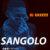 "NJ Breeze – ""Sangolo"""