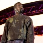 """Apple Music Lists New Release Date For Kanye West's """"Donda"""""""