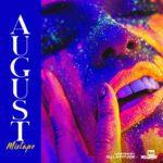 "Mixtape; ""Tooxclusive Summer Vibe"" – Hosted by DJ Latitude"