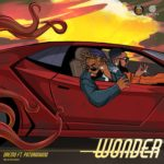 "Dremo – ""Wonder"" ft. Patoranking"