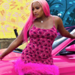 Cuppy Unveils 'Cuppy-Cuts' In Brand New Music Video