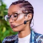 Dija Reveals How Her Daughter Got Back At Her