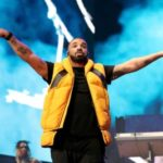 """Drake Chooses Next Single From """"Certified Lover Boy"""""""