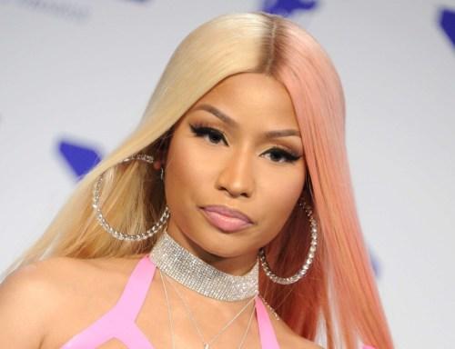 Nicki Minaj Claps Back At White House After They Deny Invitation Claims #Arewapublisize