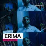 """Goalgueta – """"Erima"""" (Prod. by Kerry)"""