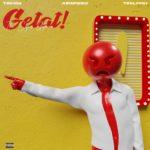 """Tim3oo – """"Getat"""" ft. Aiibreed, Teelorh"""