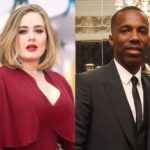 Adele Makes Her Relationship With Rich Paul Instagram Official