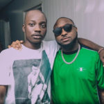BREAKING! Davido's Official Photographer, Fortune Reportedly Dead
