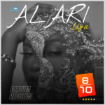 TX Review; Liya Put Out A Masterpiece Of Musical Art & Color On 'Alari'.