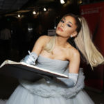 Obsessed Fan Stalks Ariana Grande, Shows Up At Her House With Weapon