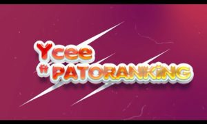 Ycee Patoranking Aunty Lovina Lyrics