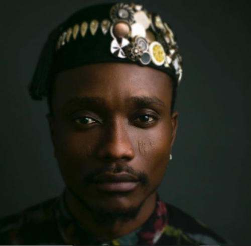 """""""Your Reign Is Over, Stay at Home""""- Brymo Drags 2baba Again #Arewapublisize"""