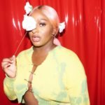 Cuppy Reacts To Relationship Advice From A Concerned Fans