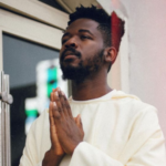 Johnny Drille Brags About His Talents, Asks Netizens To Show Him A More 'Talented Artiste'