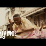 "[Dance Video] Yemi Alade – ""Enjoyment"""
