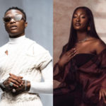 Tems Dethrones Wizkid, Becomes Spotify's Most Streamed Afrobeat Artiste
