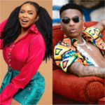 Yemi Alade Replies A Curious Fan Who Asked Why She Has More Followers Than Wizkid
