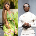 Wizkid Informs His 3rd Baby Mama & Manager, Jada, That He Has No Intention Of Marrying Her