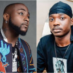 Davido's Lawyer, Prince Mourns Photographer, Fortune