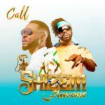 "Shizem – ""Call"" ft. Flavour"