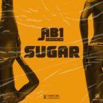 """AB1 – """"Sugar"""""""