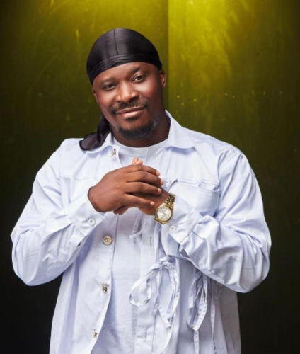 """""""Poverty Is The Real Enemy…""""- Jaywon Replies The Man Who Trolled Simi"""
