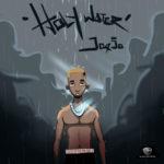 """Joejo – """"Holy Water"""""""