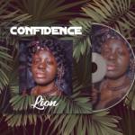 """Confidence – """"Lion"""""""