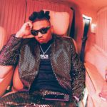 Mayorkun Asks Followers If It's A Must To Be Affectionate After Paying For Sex