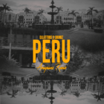 "DJ Latitude & Soundz x Fireboy DML – ""Peru"" (Amapiano Remix)"