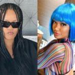 Porn Star, Harley Dean Makes Crazy Allegations Against Rihanna