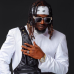 """""""Have Some Decency & Respect"""" – Rudeboy Blasts Followers Who Post Personal Issues On Social Media"""