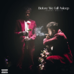 """[Album] Johnny Drille – """"Before We Fall Asleep"""""""