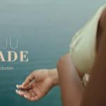 "[Video] Oxlade – ""Ojuju"""