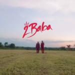 """[Lyric] 2BABA x Bongos Ikwue – """"Searching LYRICS"""""""