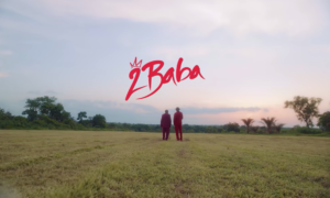 2BABA Bongos Ikwue Searching Lyrics