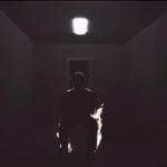 STREAM Kanye West – 'DONDA' Album